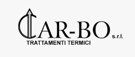 Car Bo S.r.l. Logo